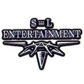 Southland Records