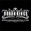 Urban Kings