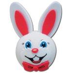 画像1: アンテナトッパー / Easter Bunny(イースターラビット) (1)