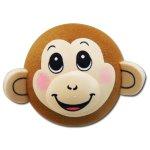 画像1: アンテナトッパー / Monkey(モンキー) (1)