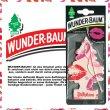 画像1: 【ヨーロッパ版リトルツリー!】 A/F WUNDER BAUM /  デリシャス (1)