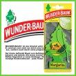 画像1: 【ヨーロッパ版リトルツリー!】 A/F WUNDER BAUM /  マルガリータ (1)