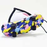 """画像4: アンテナトッパー / Skater """"Color"""" Board Chick (4)"""