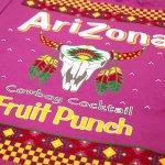 画像2: トートバッグ / Arizona Fruit Punch (2)