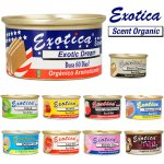 画像1: エアーフレッシュナー /  Exotica Scent Organic (1)