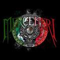 Merceneri Records