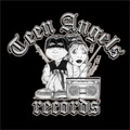 Teen Angeles Records