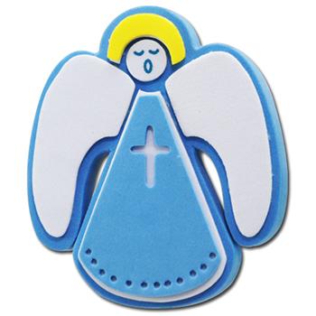 画像1: アンテナトッパー / BABY BLUE ANGEL (1)