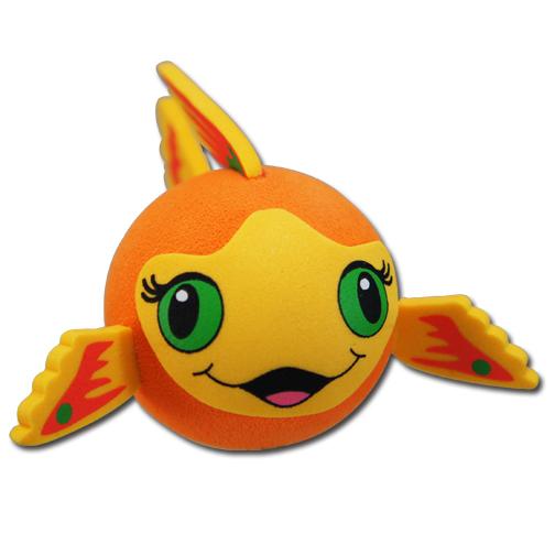 画像1: アンテナトッパー / Gold Fish(ゴールドフィッシュ/金魚) (1)