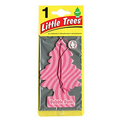 画像1: A/F LITTLE TREE /  バブルガム (1)
