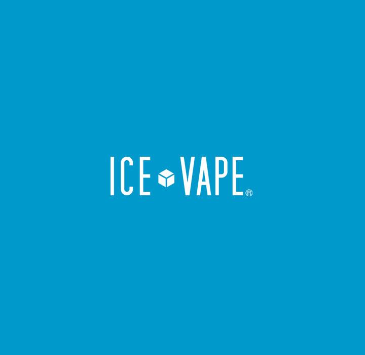 画像1: 【電子たばこをご購入希望のお客様】 (1)