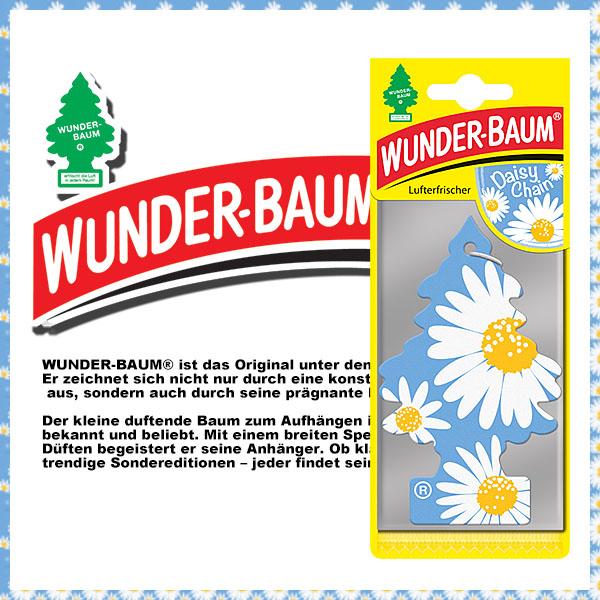 画像1: A/F WUNDER BAUM / デイジーチェイン (1)