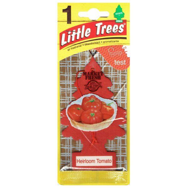 画像1: A/F LITTLE TREE / エアルームトマト (1)