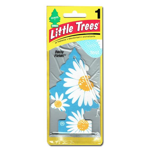画像1: A/F LITTLE TREE / デイジーフィールド (1)