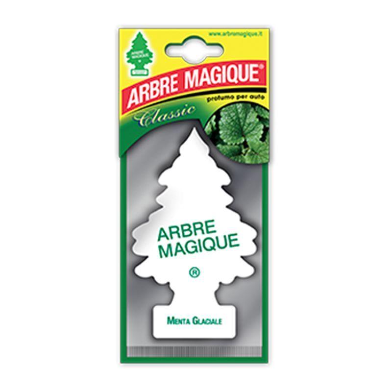 画像1: A/F ARBRE MAGIQUE /  メンタグラシアル  ( アルブレ マギーク ) (1)