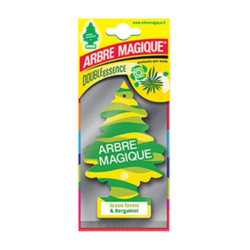 画像1: A/F ARBRE MAGIQUE /  グリーンフォレスト ( アルブレ マギーク ) (1)
