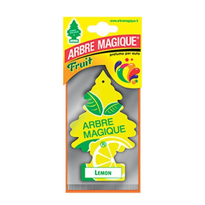画像1: A/F ARBRE MAGIQUE /  レモン ( アルブレ マギーク ) (1)
