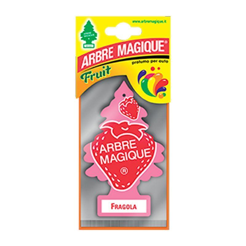 画像1: A/F ARBRE MAGIQUE /  フラーゴラ ( アルブレ マギーク ) (1)