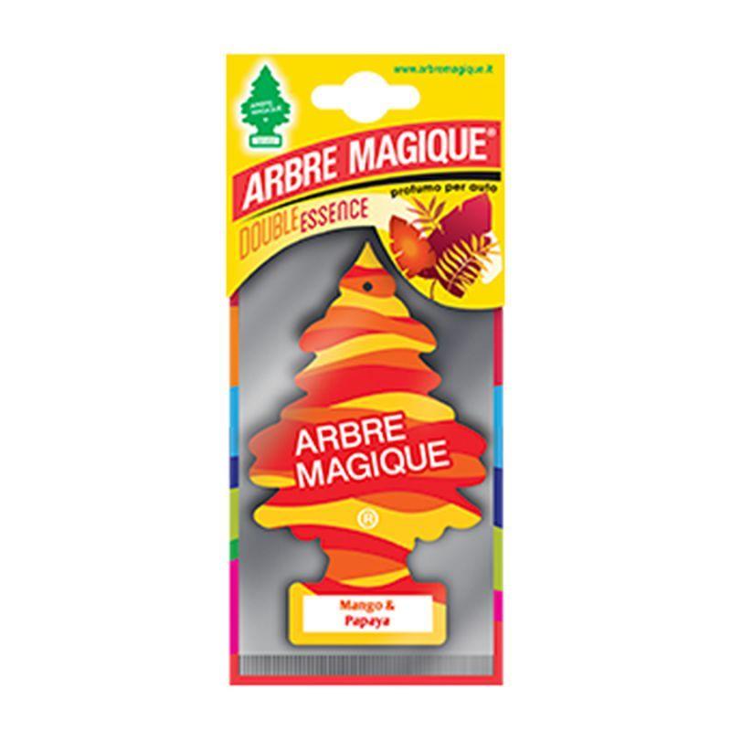 画像1: A/F ARBRE MAGIQUE /  マンゴー & パパイヤ  ( アルブレ マギーク ) (1)