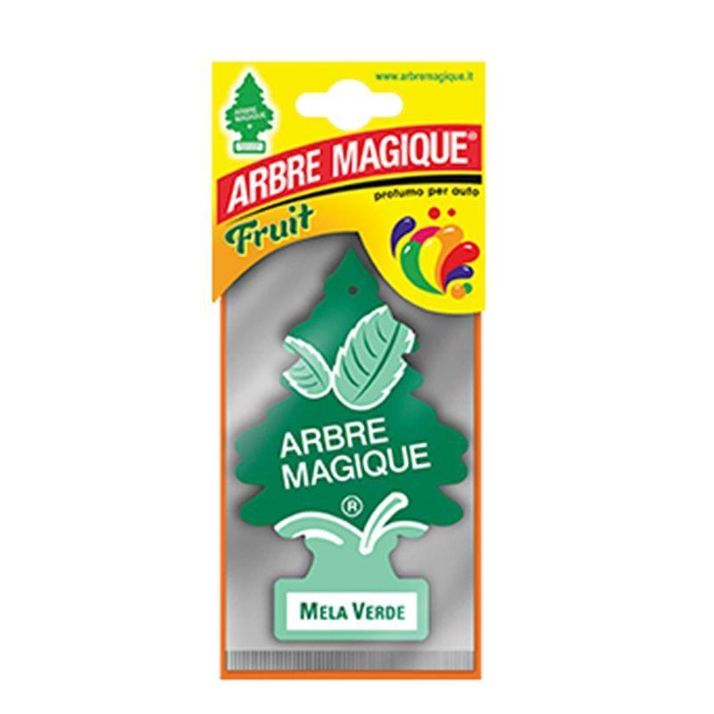 画像1: A/F ARBRE MAGIQUE /  メラバルテ  ( アルブレ マギーク ) (1)