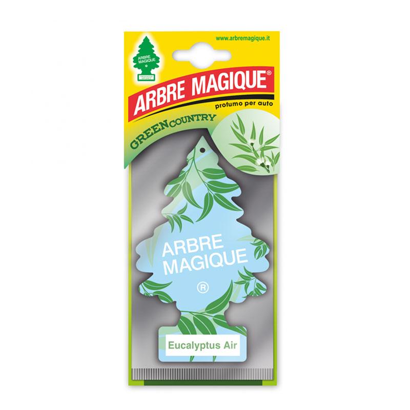画像1: A/F ARBRE MAGIQUE /  ユーカリプタス エアー  ( アルブレ マギーク ) (1)